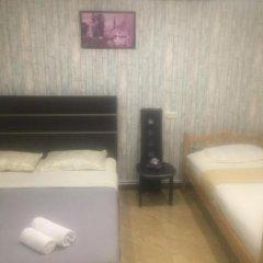 Отель Art Hotel Армения, Ереван - 3 отзыва об отеле, цены и фото номеров - забронировать отель Art Hotel онлайн комната для гостей фото 3