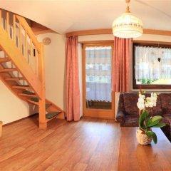 Отель Residence Landhaus Rainer Рачинес-Ратскингс комната для гостей фото 5