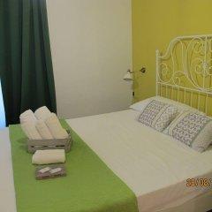 Отель Tuttotondo комната для гостей фото 2