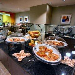 Отель Hilton Garden Inn Bethesda США, Бетесда - отзывы, цены и фото номеров - забронировать отель Hilton Garden Inn Bethesda онлайн фото 8