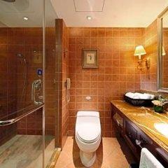 Отель City Hotel Xiamen Китай, Сямынь - отзывы, цены и фото номеров - забронировать отель City Hotel Xiamen онлайн фото 17