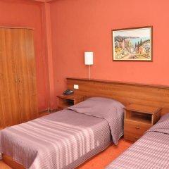 Отель VIVAS Дуррес фото 8