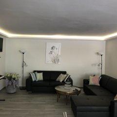 Отель Hostal Liwi Испания, Барселона - отзывы, цены и фото номеров - забронировать отель Hostal Liwi онлайн фото 5