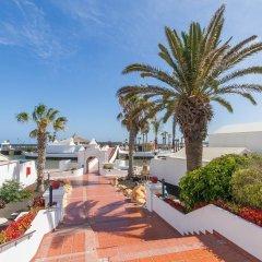 Отель Sands Beach Resort фото 6