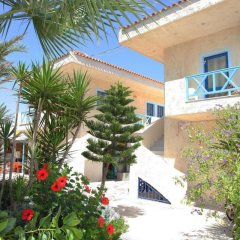 Tsalos Beach Hotel фото 3