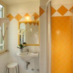 Отель Alessandrino Италия, Рим - 2 отзыва об отеле, цены и фото номеров - забронировать отель Alessandrino онлайн ванная фото 2