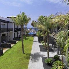 Отель Barcelo Castillo Beach Resort фото 17