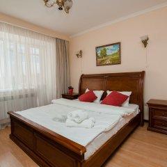 Гостиница Azat Hotel Казахстан, Нур-Султан - отзывы, цены и фото номеров - забронировать гостиницу Azat Hotel онлайн комната для гостей фото 3