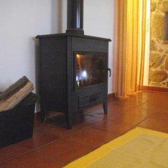Отель O Canto da Terra удобства в номере