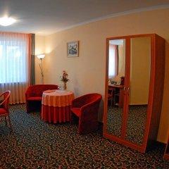 Гостиница Тверь Парк Отель в Твери 9 отзывов об отеле, цены и фото номеров - забронировать гостиницу Тверь Парк Отель онлайн