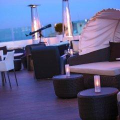 Renaissance Izmir Hotel фото 15