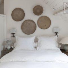 Апартаменты Apartment Groeninghe комната для гостей