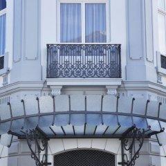 Отель Armazéns Cogumbreiro Понта-Делгада фото 5