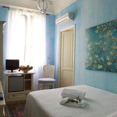 Отель Albergo Ristorante Egadi Италия, Эгадские острова - отзывы, цены и фото номеров - забронировать отель Albergo Ristorante Egadi онлайн комната для гостей