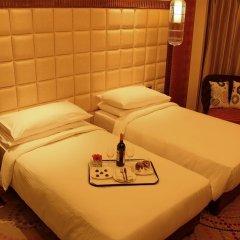 The Metropolitan Hotel and Spa New Delhi in New Delhi, India from 156$, photos, reviews - zenhotels.com guestroom