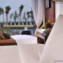 Отель DoubleTree Resort by Hilton Sanya Haitang Bay спа