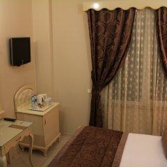 Hotel Nena удобства в номере