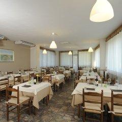 Hotel Europa Реггелло помещение для мероприятий