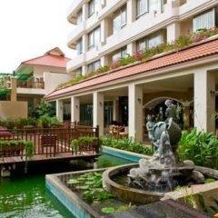 Отель Eastern Grand Palace фото 7