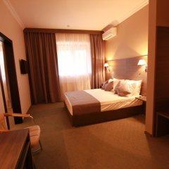 Гостиница Villa Diana в Краснодаре 6 отзывов об отеле, цены и фото номеров - забронировать гостиницу Villa Diana онлайн Краснодар комната для гостей фото 2