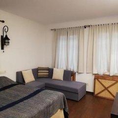 Отель Комплекс Старый Дилижан Армения, Дилижан - отзывы, цены и фото номеров - забронировать отель Комплекс Старый Дилижан онлайн фото 16