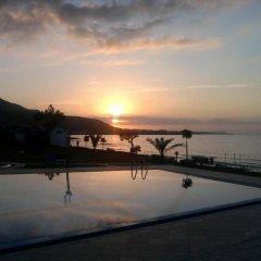 Ariadne Beach Hotel фото 3