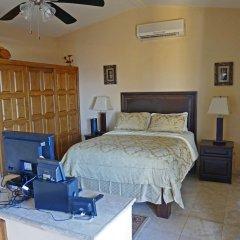 Отель Villa Vista del Mar Querencia Мексика, Сан-Хосе-дель-Кабо - отзывы, цены и фото номеров - забронировать отель Villa Vista del Mar Querencia онлайн фото 11