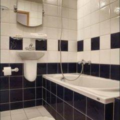 Апартаменты P&O Apartments Podwale 2 ванная фото 2