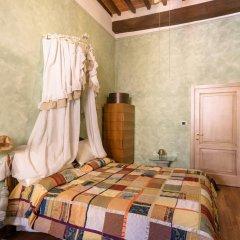 Отель BibiArezzo Ареццо удобства в номере фото 2