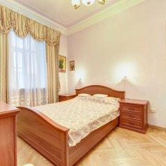 Апартаменты Ag Apartment Moskovsky 216 Санкт-Петербург детские мероприятия фото 2