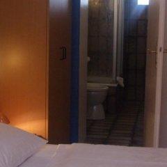 Отель Diana Германия, Дюссельдорф - отзывы, цены и фото номеров - забронировать отель Diana онлайн комната для гостей фото 5