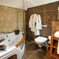 Parkhouse Hotel & Spa спа