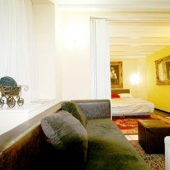 Отель Manufactura Сербия, Белград - отзывы, цены и фото номеров - забронировать отель Manufactura онлайн комната для гостей фото 4