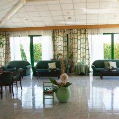 Отель Aparthotel Mandalena Кипр, Протарас - 4 отзыва об отеле, цены и фото номеров - забронировать отель Aparthotel Mandalena онлайн помещение для мероприятий