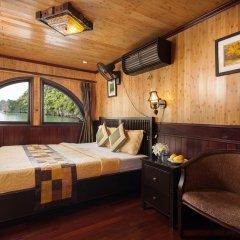 Отель Victory Cruise детские мероприятия