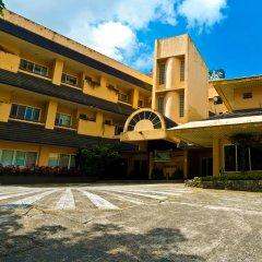 Отель El Cielito Hotel Baguio Филиппины, Багуйо - отзывы, цены и фото номеров - забронировать отель El Cielito Hotel Baguio онлайн фото 7