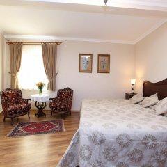 Ayasofya Hotel Турция, Стамбул - 3 отзыва об отеле, цены и фото номеров - забронировать отель Ayasofya Hotel онлайн комната для гостей фото 5