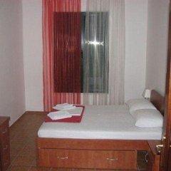 Отель Secret Garden Apartments Черногория, Свети-Стефан - отзывы, цены и фото номеров - забронировать отель Secret Garden Apartments онлайн удобства в номере