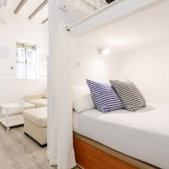 Отель Charming Puerta de Toledo II комната для гостей фото 2