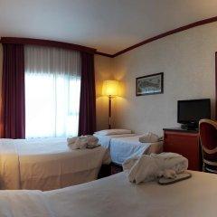 Russott Hotel комната для гостей фото 3