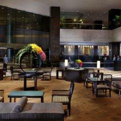 Отель Amari Watergate Bangkok Таиланд, Бангкок - 2 отзыва об отеле, цены и фото номеров - забронировать отель Amari Watergate Bangkok онлайн интерьер отеля фото 3