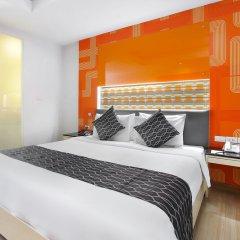 Отель Klassique Sukhumvit Бангкок фото 12