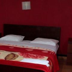 Отель Le Grand Colombier Бельгия, Брюссель - отзывы, цены и фото номеров - забронировать отель Le Grand Colombier онлайн комната для гостей