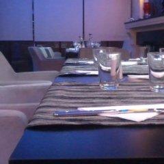 Royal Ramblas Hotel Турция, Измит - отзывы, цены и фото номеров - забронировать отель Royal Ramblas Hotel онлайн помещение для мероприятий