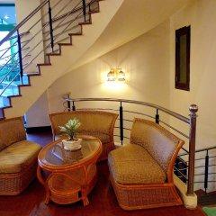 Отель Green Hotel Вьетнам, Нячанг - 1 отзыв об отеле, цены и фото номеров - забронировать отель Green Hotel онлайн интерьер отеля фото 3