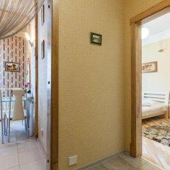 Гостиница Apartamentay V Tsentre в Калининграде отзывы, цены и фото номеров - забронировать гостиницу Apartamentay V Tsentre онлайн Калининград балкон
