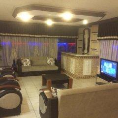 Destino Hotel Турция, Аланья - отзывы, цены и фото номеров - забронировать отель Destino Hotel онлайн интерьер отеля