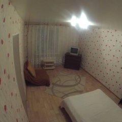 Гостиница Komsomolskiy 36 в Перми отзывы, цены и фото номеров - забронировать гостиницу Komsomolskiy 36 онлайн Пермь сауна