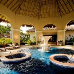 Отель Majestic Colonial Club - Junior Suite Доминикана, Пунта Кана - отзывы, цены и фото номеров - забронировать отель Majestic Colonial Club - Junior Suite онлайн спа