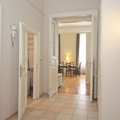 Отель Kiraly комната для гостей фото 4